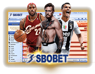 daftar user id game judi taruhan bola sbobet indonesia
